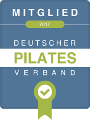 Deutscher Pilates Verband Logo